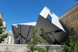Musée royal d'Ontario
