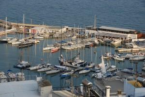 port Pirée